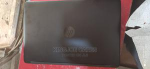 Laptop HP ProBook 650 G1 4GB Intel Core I5 HDD 500GB | Laptops & Computers for sale in Abuja (FCT) State, Wuse