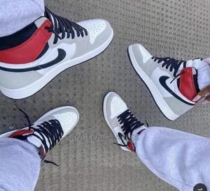 Nike Sneakers | Shoes for sale in Ogun State, Ijebu Ode