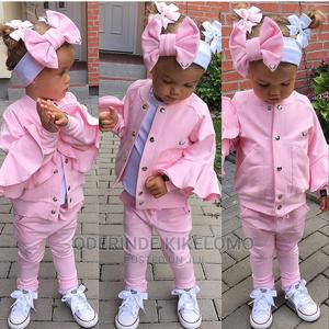 Beautiful Quality Wears for Your Jewel | Children's Clothing for sale in Lagos State, Ikorodu