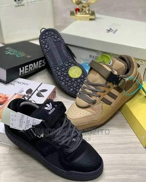 Adidas Sneakers | Shoes for sale in Anambra State, Onitsha