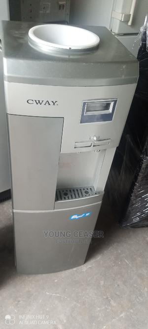 Water Dispenser | Kitchen Appliances for sale in Lagos State, Surulere