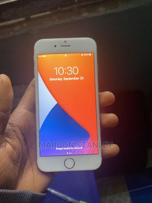 Apple iPhone 6s 64 GB Gray   Mobile Phones for sale in Akwa Ibom State, Uyo