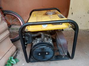 9 Months Bison Power for Pick Up | Home Appliances for sale in Ogun State, Ijebu Ode