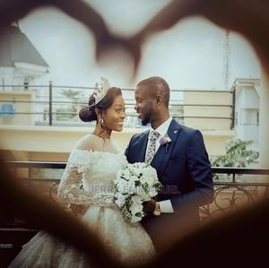 Wedding Photography | Photography & Video Services for sale in Lagos State, Lekki