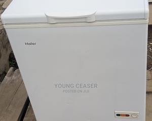 Deep Freezer | Kitchen Appliances for sale in Lagos State, Surulere