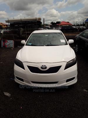 Toyota Corolla 2008 | Cars for sale in Delta State, Warri