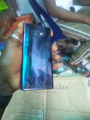 Samsung Galaxy Note 9 128 GB Blue   Mobile Phones for sale in Rivers State, Obio-Akpor