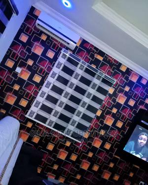 Wallpapers | Home Accessories for sale in Lagos State, Ojo