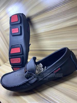 Quality Sleek Shoes | Shoes for sale in Lagos State, Amuwo-Odofin