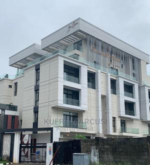 Furnished 5bdrm Mansion in Banana Island Estate for Sale | Houses & Apartments For Sale for sale in Ikoyi, Banana Island