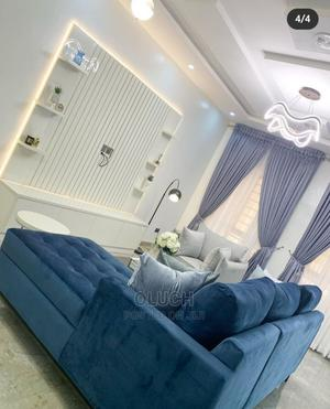 Quality American Curtains   Home Accessories for sale in Lagos State, Yaba