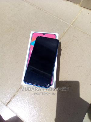 Tecno Camon 12 Pro 64 GB Purple | Mobile Phones for sale in Kwara State, Ilorin West