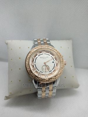 Patek Luxury Watch | Watches for sale in Oyo State, Ibadan