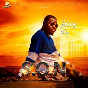 Buy the Album S.O.N by Johnny Blaq   DJ & Entertainment Services for sale in Lagos State, Ajah