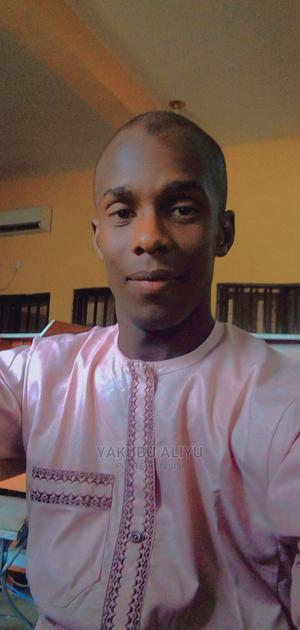 Online Marketer | Advertising & Marketing CVs for sale in Adamawa State, Girei