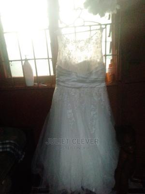Wedding Dress | Wedding Wear & Accessories for sale in Lagos State, Gbagada