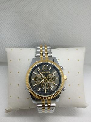 Michael Kos Female   Watches for sale in Oyo State, Ibadan