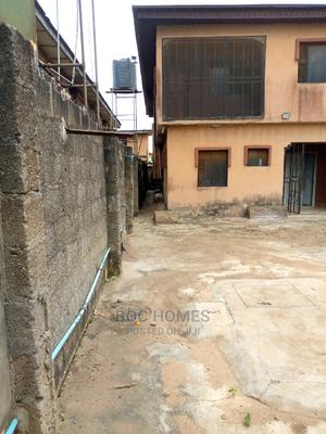 6bdrm Duplex in Baruwa, Alimosho for Sale | Houses & Apartments For Sale for sale in Lagos State, Alimosho