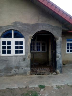 Furnished 5bdrm Bungalow in Olorunsogo for Sale | Houses & Apartments For Sale for sale in Oyo State, Olorunsogo