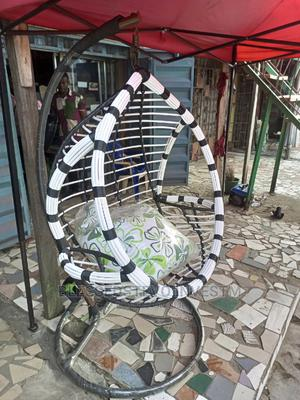 Swing Chair | Garden for sale in Lagos State, Alimosho