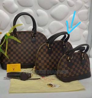 Mini Midi Maxi Bag | Bags for sale in Lagos State, Ipaja