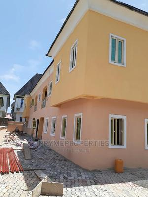 3bdrm Apartment in Thomas Estate, Ajah for Rent   Houses & Apartments For Rent for sale in Lagos State, Ajah