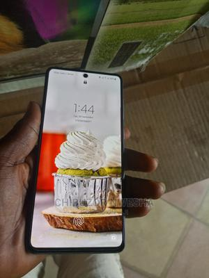 Samsung Galaxy A71 128 GB White | Mobile Phones for sale in Delta State, Uvwie