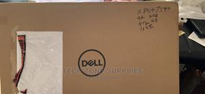 New Laptop Dell XPS 15 16GB Intel Core I7 SSD 512GB | Laptops & Computers for sale in Lagos State, Ikeja
