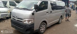 Direct Tokunbo Toyota Hiace Hummer Buses For Sale | Buses & Microbuses for sale in Lagos State, Isolo