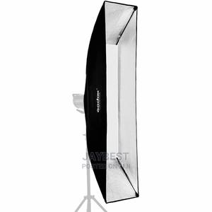 Godox 30x120cm Softbox Honeycomb Grid Strip Soft Box Bowens   Accessories & Supplies for Electronics for sale in Abuja (FCT) State, Wuse