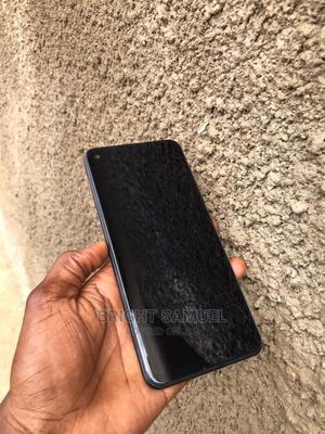 Tecno Camon 15 Air 64 GB Black | Mobile Phones for sale in Kwara State, Ilorin South