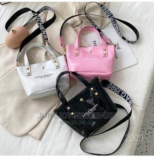Beautiful Mini Bag | Bags for sale in Rivers State, Port-Harcourt