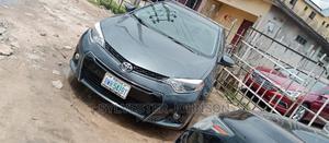 Toyota Corolla 2016 Gray   Cars for sale in Delta State, Warri