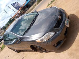 Toyota Corolla 2010 Gray   Cars for sale in Ekiti State, Ado Ekiti