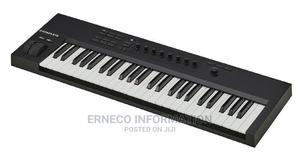 Native Instruments Komplete Kontrol A49   Musical Instruments & Gear for sale in Lagos State, Ikeja