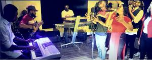 Vacancy for Skillful Singer   Arts & Entertainment Jobs for sale in Rivers State, Port-Harcourt