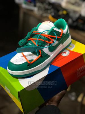 Nike Sb Is Available at a Promo Price   Shoes for sale in Lagos State, Lagos Island (Eko)