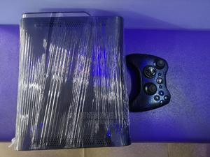 Microsoft Xbox 360 Console | Video Game Consoles for sale in Lagos State, Magodo
