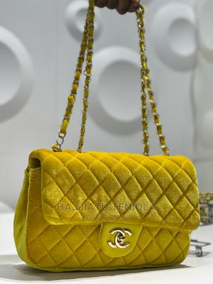 Chanel Handbags | Bags for sale in Lagos State, Ikeja