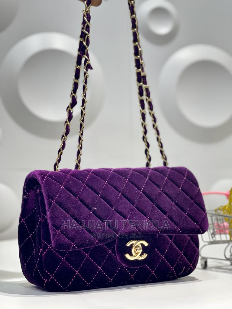 Chanel Handbags | Bags for sale in Ikeja, Lagos State, Nigeria