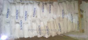 Titanium Dioxide - Kronos 2190   Other Services for sale in Lagos State, Ikeja