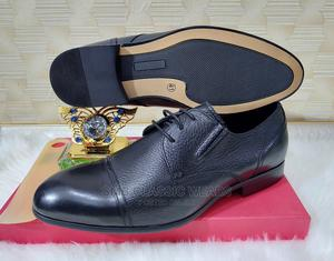Marc Cavalli Men's Corporate Shoe   Shoes for sale in Abuja (FCT) State, Garki 1