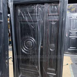 Turkey Armoured Door | Doors for sale in Lagos State, Amuwo-Odofin