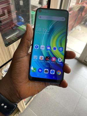 Tecno Camon 15 Air 64 GB Green | Mobile Phones for sale in Rivers State, Port-Harcourt