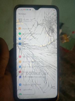 Oppo A31 64 GB Black   Mobile Phones for sale in Ondo State, Ese-Odo