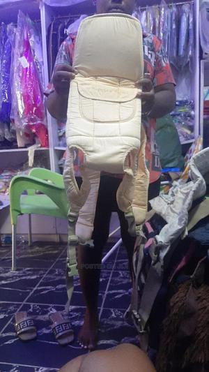 Baby Carrier   Children's Gear & Safety for sale in Abuja (FCT) State, Gwarinpa
