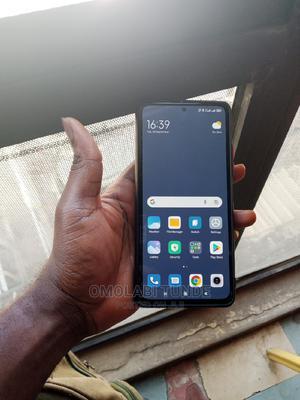 Xiaomi Redmi Note 10 Pro 128 GB Blue | Mobile Phones for sale in Lagos State, Ipaja