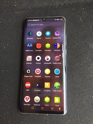 Huawei P30 Pro 256 GB   Mobile Phones for sale in Lagos State, Agege