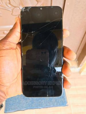 Tecno Camon 12 64 GB Blue | Mobile Phones for sale in Ondo State, Akure