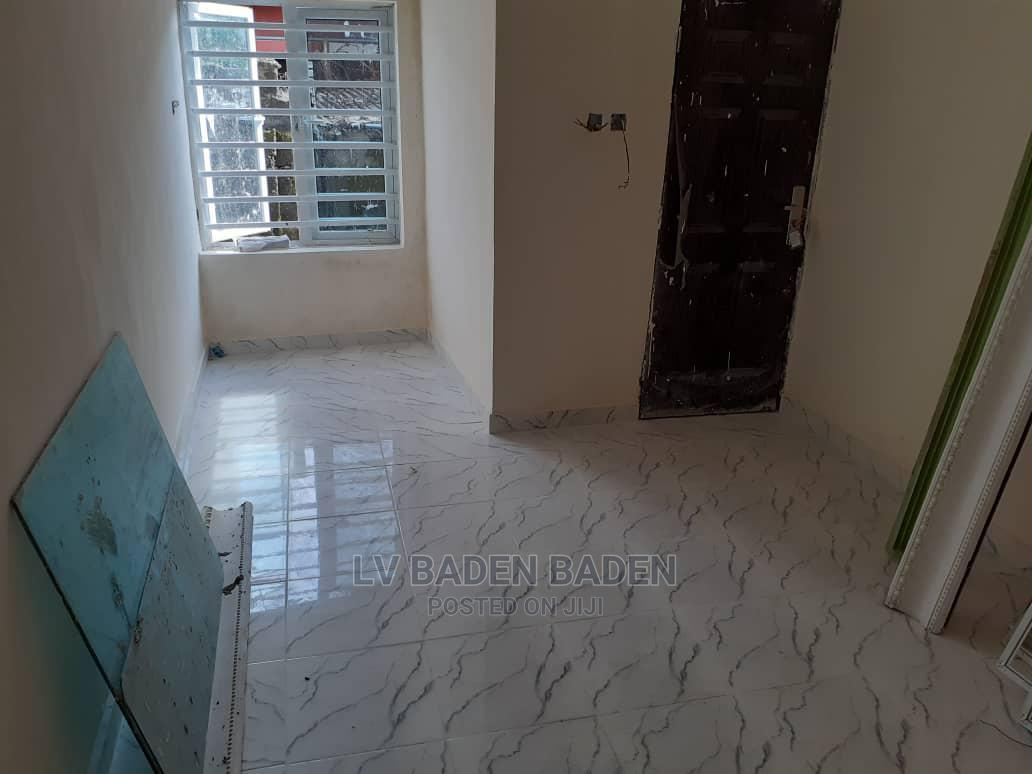 4bdrm Apartment in Abraham Adesanya for Sale | Houses & Apartments For Sale for sale in Abraham Adesanya, Surulere, Nigeria